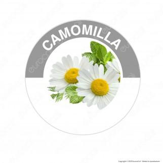 Intima Roberts Salviettine Intime Camomilla - Confezione da 12pz.