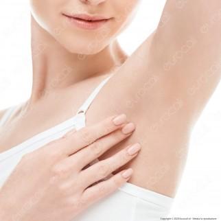 Borotalco Deodorante Spray con Microtalco Minisize - Flacone da 50ml