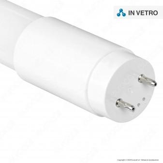 Life Serie ST6 Tubo LED T8 G13 9W Lampadina 60cm - mod. 39.966060F