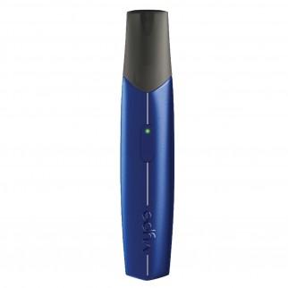 Vype ePen 3 E-Cigarette Sigaretta Elettronica Ricaricabile