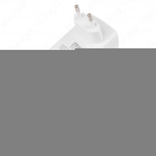 Led Line Alimentatore Socket Stabilised Switching Bianco - Mod. ZG24W12V(7)