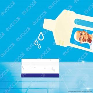 Mastro Lindo Detergente Multiuso Classico - Flacone da 950ml