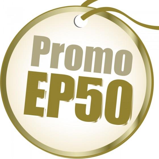 Promo - EP50