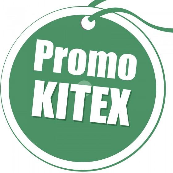 KITEX - Promo Kit LED Expert