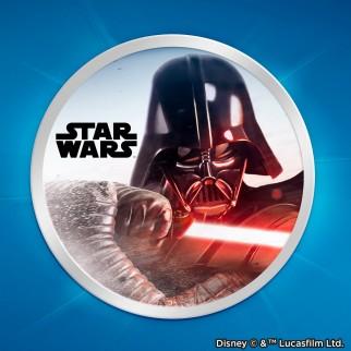 Oral B Dentrifricio Star Wars per Bambini - Flacone da 75ml