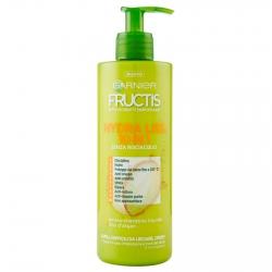 Garnier Fructis Style Hydra Liss 10in1 - Flacone da 400ml