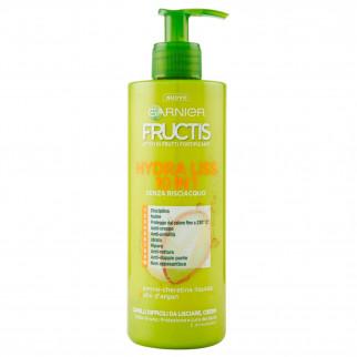 [EBAY] Fructis Style Hydra Liss 10 in 1 Trattamento senza Risciaquo per Capelli Difficili da Lisciare e Crespi -