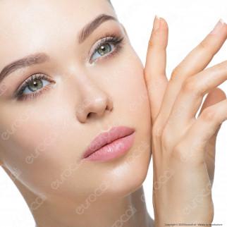 Garnier Skin Active BB Cream Anti Età 5in1 Crema Viso Pelle Medio-Scura - Tubetto da 50ml