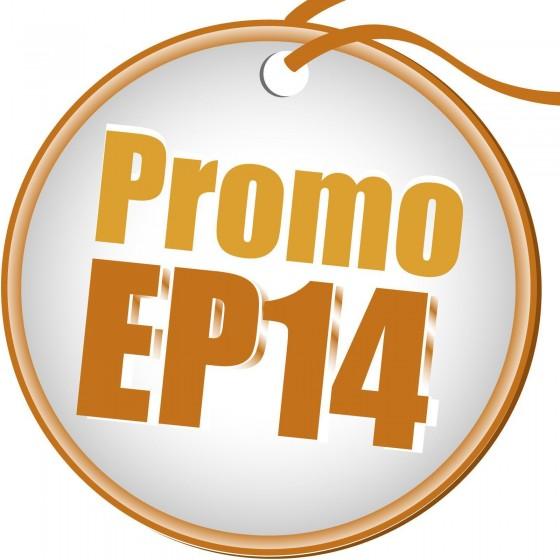 Promo - EP14