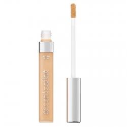 L'Oréal Paris Accord Parfait Correttore Liquido 2N Vanille