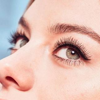 L'Oréal Paris Voluminous Mascara Nero con Ceramide R