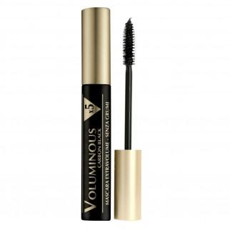 L'Oréal Paris Voluminous Mascara Carbon Black con Ceramide R