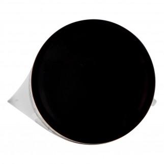 Bostik Gomma Liquida 100% Impermeabile - Tubo da 250ml