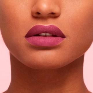 L'Oréal Paris Les Macarons Ultra Matte Liquid Lipstick Colore 820 Praline del Paris