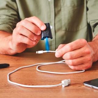 Bostik LED Light Booster Adesivo Universale - Tubetto da 3g