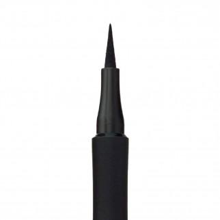 L'Oréal Paris Eyeliner in Penna Superliner Perfect Slim Nero