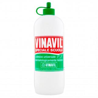 Vinavil Speciale Scuola Adesivo Universale - Flacone da 250g