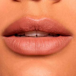 L'Oréal Paris Color Riche Free the Nudes Rossetto Lunga Durata Colore 02 No Cliche