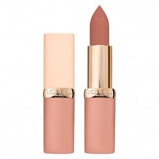 L'Oréal Paris Color Riche Free the Nudes Rossetto Lunga Durata Colore 07 No Shame
