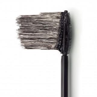 L'Oréal Paris Ciglia Finte Farfalla Mascara Effetto Volumizzante Nero