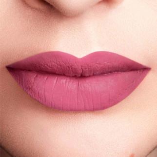 L'Oréal Paris Rouge Signature Extra Matte Tinta Labbra Colore 105 I Rule