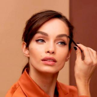 L'Oréal Paris Unbelieveabrow Gel Sopracciglia a Lunga Tenuta 104 Chatain