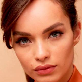 L'Oréal Paris Unbelieveabrow Gel Sopracciglia a Lunga Tenuta 105 Brunette