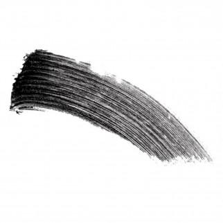 L'Oréal Paris Mega Volume Collagene 24h Mascara Volumizzante e Rimpolpante Nero