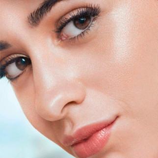 L'Oréal Paris Skin Paradise Crema Colorata Idratante Colore 01 Medium