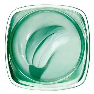 L'Oréal Paris Argilla Pura Multi-Masking Mini-Set Maschere Viso Purificante Detox Scrub