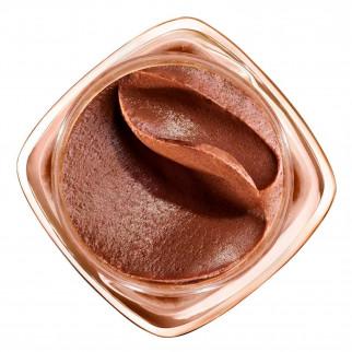 L'Oréal Paris Sugar Scrub Viso e Labbra Esfoliante Nutriente con Burro di Cacao
