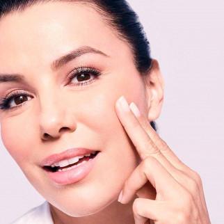 L'Oréal Paris Revitalift Filler Ampolle Rimpolpanti Viso Trattamento Intensivo con Acido Ialuronico