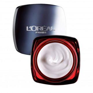 L'Oréal Paris Revitalift Laser X3 Trattamento Profondo Anti-Età con Acido Ialuronico e Pro-Xylane