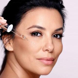 L'Oréal Paris Revitalift Filler [+Acido Ialuronico] Siero Antirughe Rivolumizzante con 1,5% di Acido Ialuronico