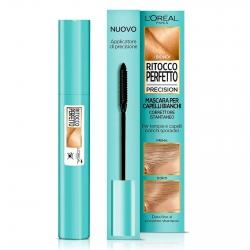 L'Oréal Paris Ritocco Perfetto Mascara per Capelli Bianchi Colore 5 Biondo