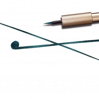 L'Oréal Paris Matte Signature Eyeliner Colore 04 Magnetica Waterproof 24H