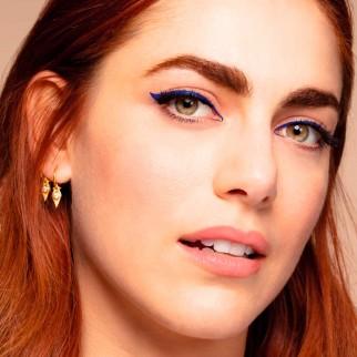 L'Oréal Paris Voluminous Mascara Edizione Limitata Colore Black Magnetica con Ceramide R