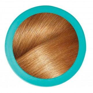 L'Oréal Paris Ritocco Perfetto Kit di Salvataggio per capelli bianchi Spray + Mascara Colore Biondo