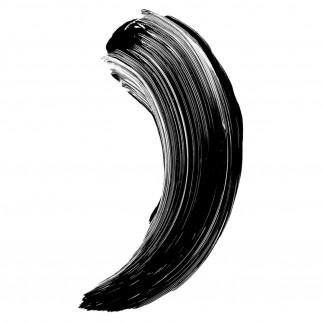 Maybelline New York Ciglia Sensazionali Mascara Volumizzante Colore Intense Black