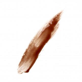 Maybelline New York Tattoo Brow Peel-Off Tinta per Sopracciglia Colore 02 Medium Brown