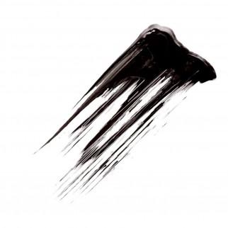 Maybelline New York The Big Colossal Mascara Volumizzante Colore Daring Black