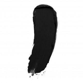 Maybelline New York Cofanetto Regalo Total Temptation Mascara Volumizzante + Hyper Precise Allday Eyeliner 24 Ore