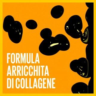 Maybelline New York The Colossal Mascara Volumizzante Limited Edition Claudia Dorelfi Colore Nero