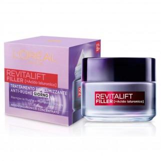L'Oréal Paris Beauty Box Nutrimento Profondo Pochette e Kit Beauty
