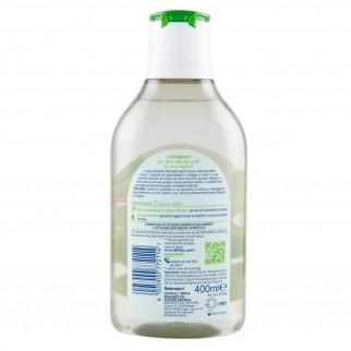 Nivea Naturally Good Acqua Micellare - Flacone da 400ml