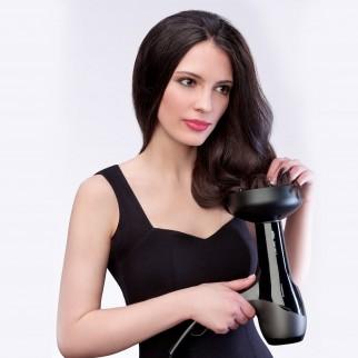 Braun Asciugacapelli Satin Hair 7 SensoDryer HD785 con Beccuccio Professionale e Diffusore Professionale