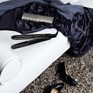 Braun Piastra per Capelli Satin Hair 7 SensoCare
