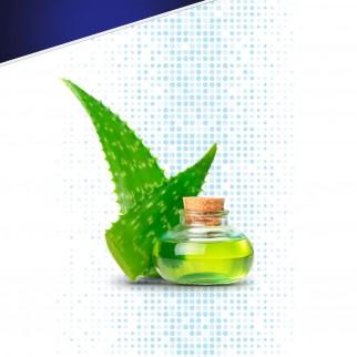 Gillette SkinGuard Sensitive Schiuma da Barba Pelli Sensibili con Aloe Vera