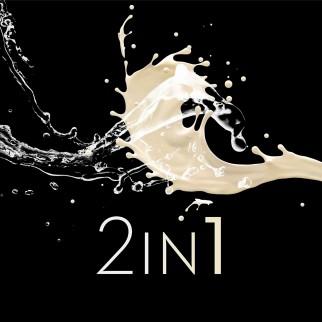 Olaz Total Effects 7in1 Siero Viso Concentrato SPF20 Idratante Antirughe con Vitamina B3