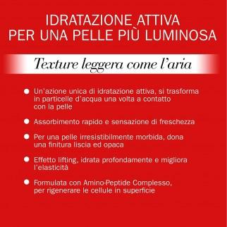 Olaz Regenerist Whip Crema Viso Idratante Filtro SPF30 - Vasetto da 50ml